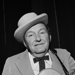 famous quotes, rare quotes and sayings  of Lester Flatt