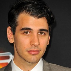 famous quotes, rare quotes and sayings  of Nick Simmons