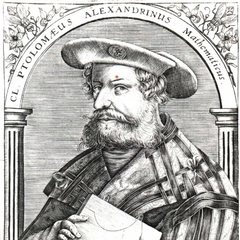 famous quotes, rare quotes and sayings  of Ptolemy