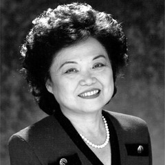 famous quotes, rare quotes and sayings  of Patsy Mink
