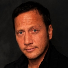 famous quotes, rare quotes and sayings  of Rob Schneider