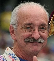 famous quotes, rare quotes and sayings  of Woodie Flowers