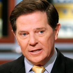 famous quotes, rare quotes and sayings  of Tom DeLay