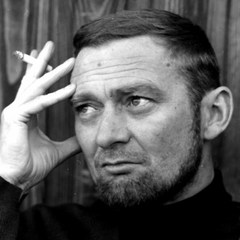 famous quotes, rare quotes and sayings  of Verner Panton