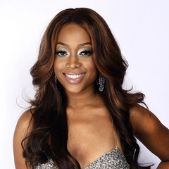 famous quotes, rare quotes and sayings  of Trina