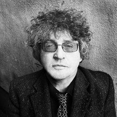 famous quotes, rare quotes and sayings  of Paul Muldoon
