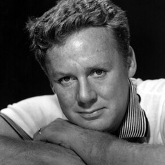 famous quotes, rare quotes and sayings  of Van Johnson