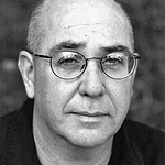 famous quotes, rare quotes and sayings  of Lewis Buzbee