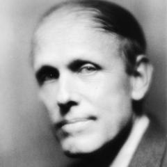 famous quotes, rare quotes and sayings  of Ridgely Torrence