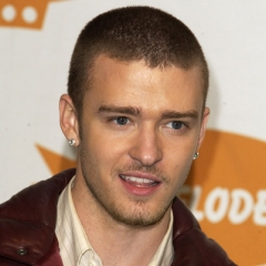 famous quotes, rare quotes and sayings  of Justin Timberlake