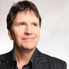 famous quotes, rare quotes and sayings  of Stewart Francis