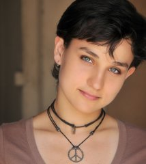 famous quotes, rare quotes and sayings  of Bex Taylor-Klaus