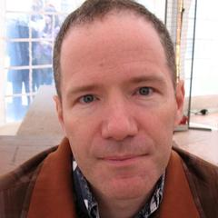 famous quotes, rare quotes and sayings  of Rick Moody