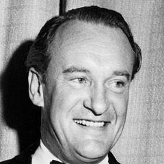 famous quotes, rare quotes and sayings  of George Sanders