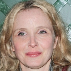famous quotes, rare quotes and sayings  of Julie Delpy