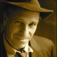 famous quotes, rare quotes and sayings  of Greg Palast