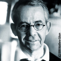 famous quotes, rare quotes and sayings  of Joseph Epstein