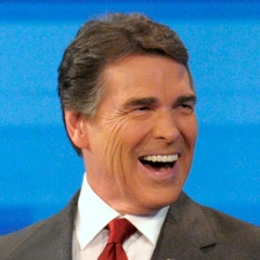 famous quotes, rare quotes and sayings  of Rick Perry