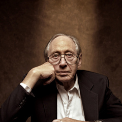 famous quotes, rare quotes and sayings  of Alvin Toffler