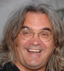 famous quotes, rare quotes and sayings  of Paul Greengrass