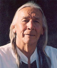 famous quotes, rare quotes and sayings  of Floyd Red Crow Westerman