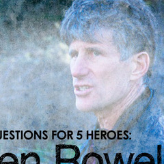 famous quotes, rare quotes and sayings  of Galen Rowell