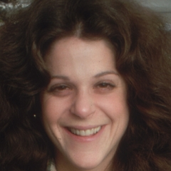famous quotes, rare quotes and sayings  of Gilda Radner