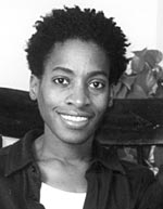 famous quotes, rare quotes and sayings  of Jacqueline Woodson