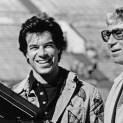 famous quotes, rare quotes and sayings  of Ed Sabol