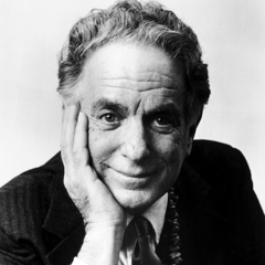 famous quotes, rare quotes and sayings  of David Amram