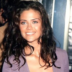 famous quotes, rare quotes and sayings  of Susan Ward