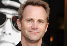 famous quotes, rare quotes and sayings  of Lee Tergesen