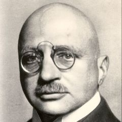 famous quotes, rare quotes and sayings  of Fritz Haber