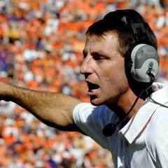 famous quotes, rare quotes and sayings  of Dabo Swinney