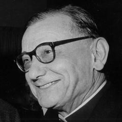 famous quotes, rare quotes and sayings  of Jean Danielou