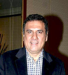 famous quotes, rare quotes and sayings  of Boman Irani