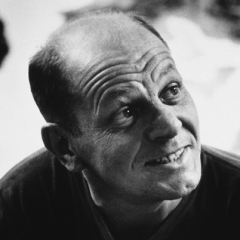 famous quotes, rare quotes and sayings  of Jackson Pollock