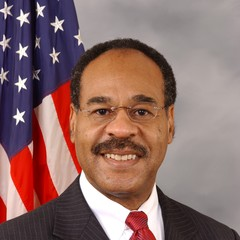 famous quotes, rare quotes and sayings  of Emanuel Cleaver