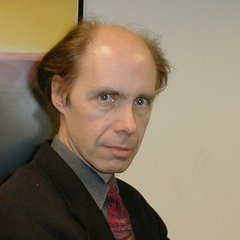 famous quotes, rare quotes and sayings  of Jeffery Deaver