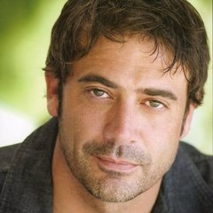famous quotes, rare quotes and sayings  of Jeffrey Dean Morgan