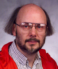 famous quotes, rare quotes and sayings  of Bjarne Stroustrup