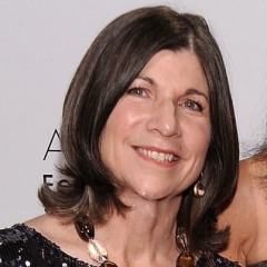 famous quotes, rare quotes and sayings  of Anna Quindlen