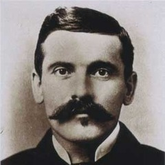 famous quotes, rare quotes and sayings  of Doc Holliday