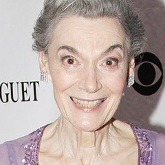 famous quotes, rare quotes and sayings  of Marian Seldes