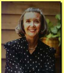 famous quotes, rare quotes and sayings  of Betsy Byars