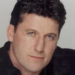famous quotes, rare quotes and sayings  of Andy Townsend