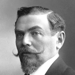 famous quotes, rare quotes and sayings  of Alfred Hermann Fried