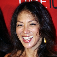 famous quotes, rare quotes and sayings  of Amy Chua