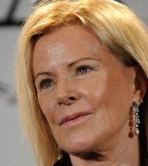famous quotes, rare quotes and sayings  of Anni-Frid Lyngstad