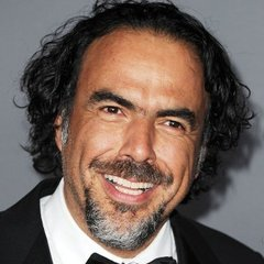 famous quotes, rare quotes and sayings  of Alejandro Gonzalez Inarritu